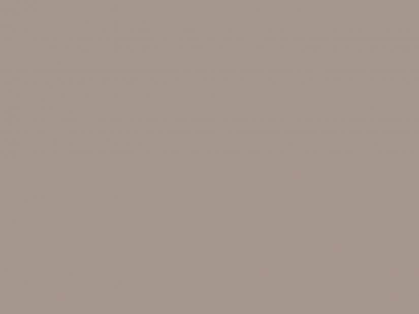 Jersey Light - taupe