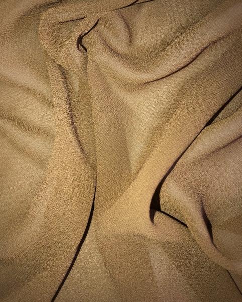 Krepe Deluxe goldenbrown