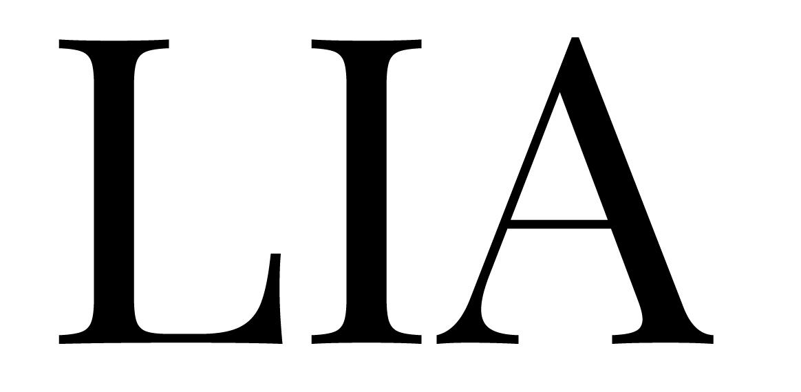 LIA-Fashion