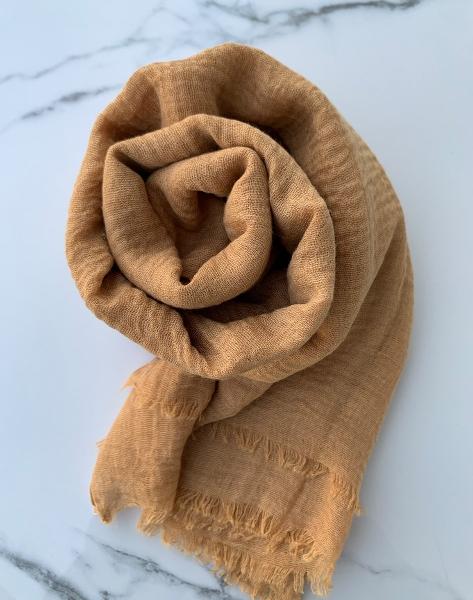 Daily Hijab senf